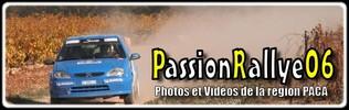 PassionRallye06